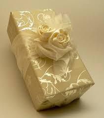 best gift wrap luxury gift wrapping ideas for wedding presents sheriffjimonline