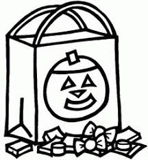 halloween coloring pages 155 choose halloween
