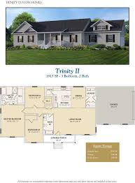 custom home plans and prices 38 best new house images on architecture home layout