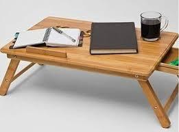 Laptop Desk Accessories Bamboo Desk Accessories Bamboo Desk Accessories Suppliers And