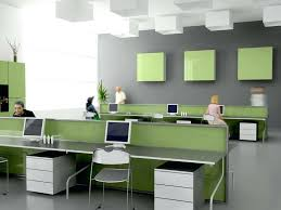 Small Office Size Full Size Of Office10 Decorating A Small Office Business Ideas