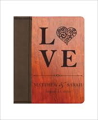 personalized wedding album 23 best wedding photo albums 4x6 images on wedding