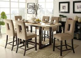 antique dining room sets oak light oak finish casual dining room
