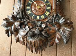 home design 87 mesmerizing little home design 87 mesmerizing cuckoo clock for sales