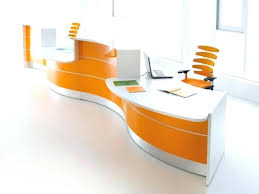 Office Desk Decoration Best Office Desk Decoration Medium Size Of Simple Cubicle Cool