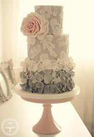 35 chic classy wedding cake inspiration wedding cake inspiration