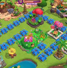 like a bunny new bunny habitat página 3 paradise bay community