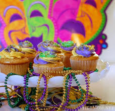 96 best masquerade ideas images on pinterest mardi gras party