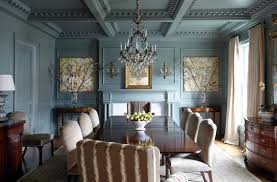 Dream Living Rooms - dream living room i call it