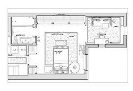 master bathroom floor plan large master bathroom floor plans bathroom decor ideas bathroom