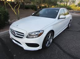 2016 mercedes benz c300 review the best benz available today