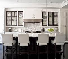 Transitional Kitchen Ideas Transitional Kitchen Design Transitional Kitchen Design New Home