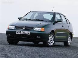 volkswagen polo 2001 volkswagen polo classic specs 1996 1997 1998 autoevolution