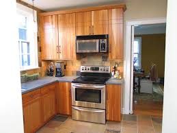 kitchen room design kitchen wonderful small kraftmaid kitchen