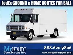 fedex richmond ky fedex routes for sale buy fedex routes businesses at bizquest