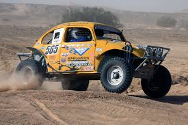 baja 1000 buggy baja 1000 the madness in the desert weird racing škoda motorsport
