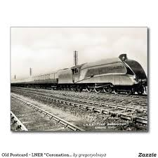 Coronation Scot 48 Best Coronation Scot Images On Pinterest Trains Travel And L