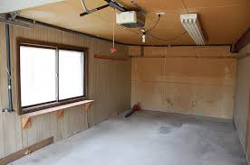 Converting Garage To Bedroom Stunning Converting A Garage Into A Bedroom Ideas Decorating