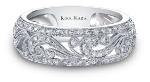 wedding rings uk uk wedding rings justsingit