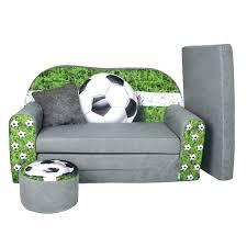 canape lit pour enfant canape chambre fille canape chambre enfant canapa sofa divan lit