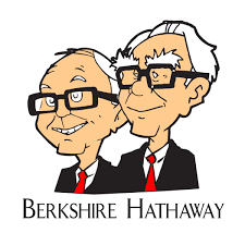 berkshire hathaway earnings debt and factor of management