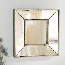 Lightweight Mirror For Wall Wall Mirrors You U0027ll Love Wayfair