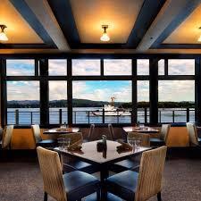 4 168 portland restaurants u0026 portland dining opentable