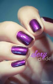 217 best lilac images on pinterest make up lilacs and purple