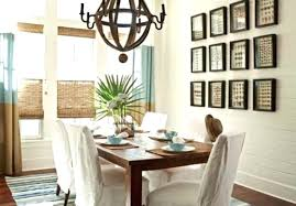dining room table decoration ideas decorating a dining table dining table decoration ideas dinning room