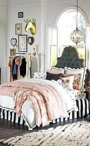 paris room decor for teenage girls u2013 snouzorsph site