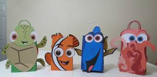 party ideas 40 finding dory birthday party ideas pretty my party