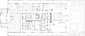 Absolute Towers Floor Plans by Residence U2013 Vistablue Singer Island
