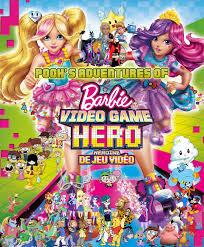 pooh u0027s adventures barbie video game hero pooh u0027s adventures