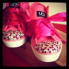 ugg for sale usa 91 best winter style images on winter style ugg shoes