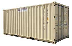 Office Storage Containers - american trailer rentals shipping containers for rent and office