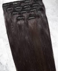 clip in hair cape town 100 indian remi clip in hair extentions observatory western