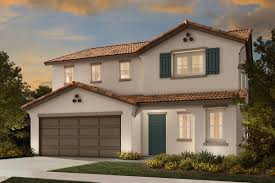 garages with apartments on top new homes for sale in sacramento ca by kb home