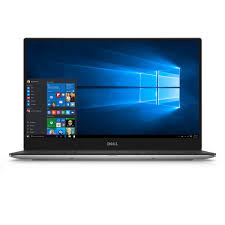 dell xps9360 7680slv 13 3