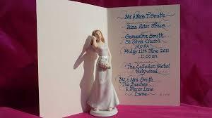 wedding invitations belfast belfast unique style calligraphywedding invitations