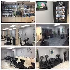 waleed u0027s int u0027l hair design u0026 therapeutic spa home facebook