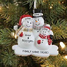 expecting ornament ebay
