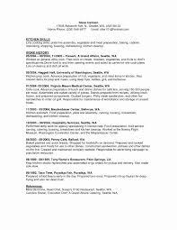 resume format for boeing assembly resume skills resume for study