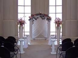 wedding backdrop ideas with columns 133 best pillars for wedding images on backdrop