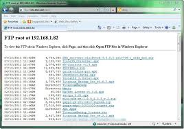 how to access files on android how to access sd card system files on android from your computer