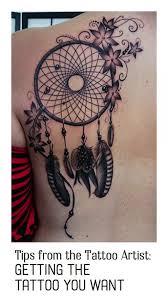 a tattoo artist u0027s tips for a successful tattoo tatring