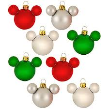 139 best disney ornaments images on mickey