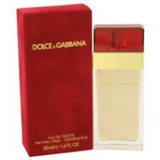 light blue perfume sale dolce gabbana light blue perfume by dolce gabbana favorite