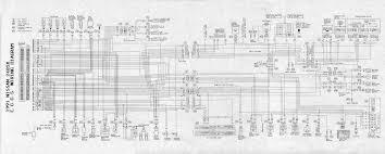 nissan 240sx drawing 1993 nissan 240sx fuse box diagram efcaviation com