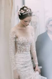 sleeve lace wedding dress 50 beautiful sleeve wedding dresses