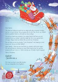 33 best nspcc letter from santa images on pinterest letter from